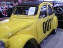 Quelques photos du salon Epoqu'Auto de 2007 Pb110610