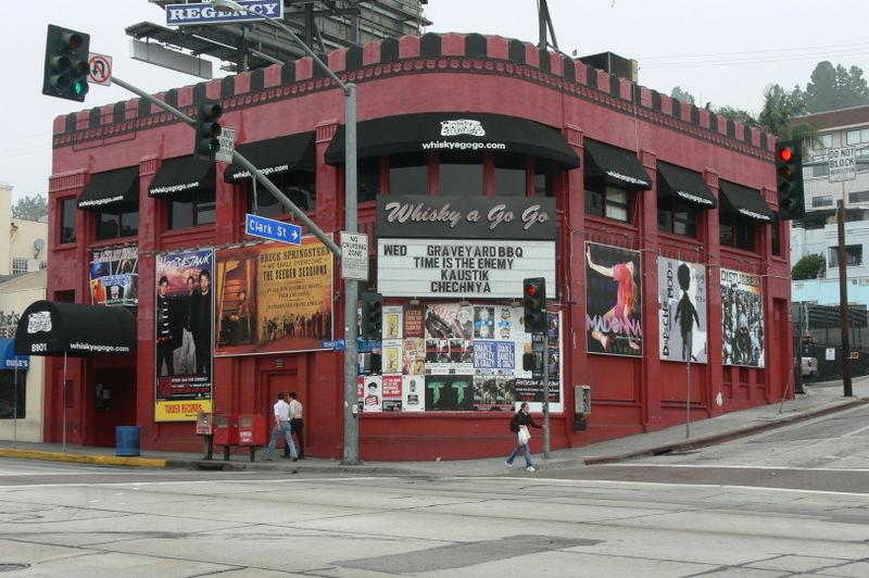 Whisky a Go-Go, West Hollywood, Californie - USA 800px-10
