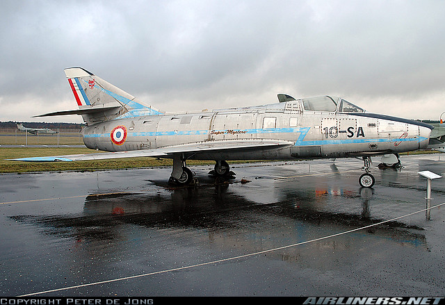 Musées Aviation - Page 6 Dassau10