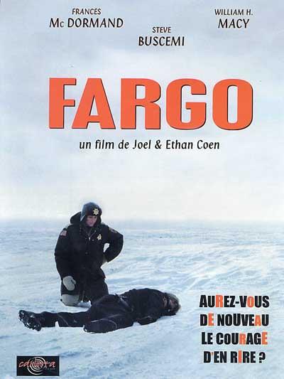[Recherche] Lieu de tournage Fargo11