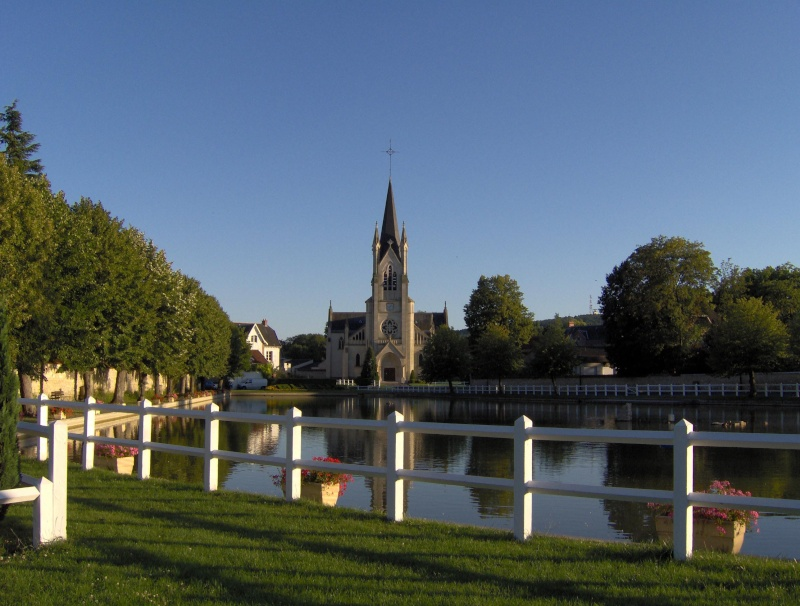"Ecriture ""Gueux"", Marne, Champagne-Ardenne - France Hpim0911"