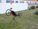 Bricoler son VC : comment mettre le vélo ? Trike_11