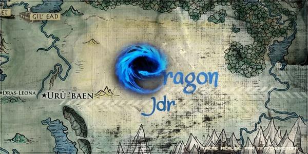 Jdr-Eragon