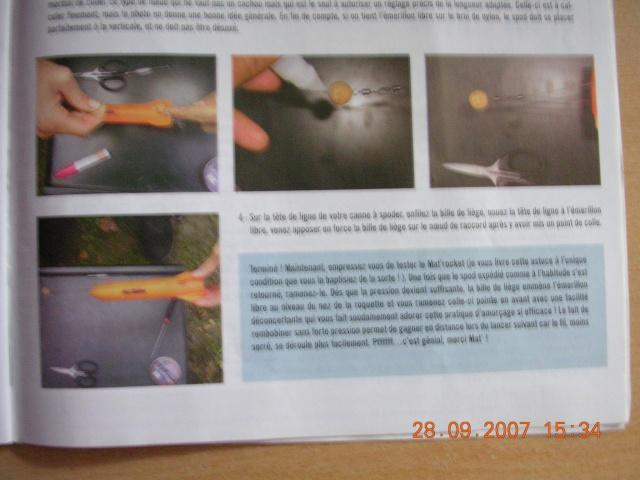 bait rocket Dscn2511