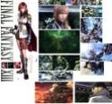 Final Fantasy XIII , Versus XIII et Agito XIII Ps3_fi17