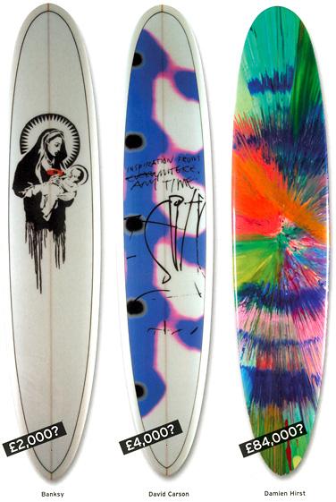 Bon anniversaire surfeur ! Surfbo10
