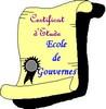 Certificat d'étude