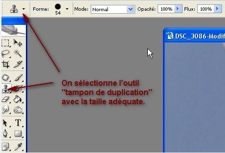 [tutoshop] Le tampon facile ... (astuce) Tuto_t22