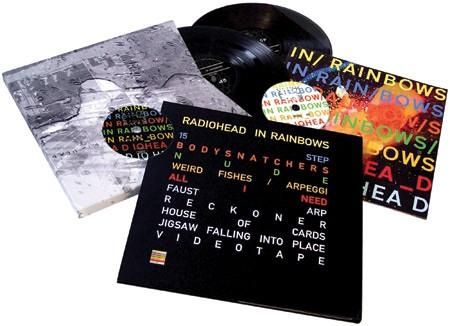 le nouveau Radiohead : The King of Limbs Radioh10