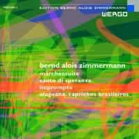 Bernd Alois Zimmermann - Page 2 Wer66510