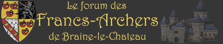 ancien forum