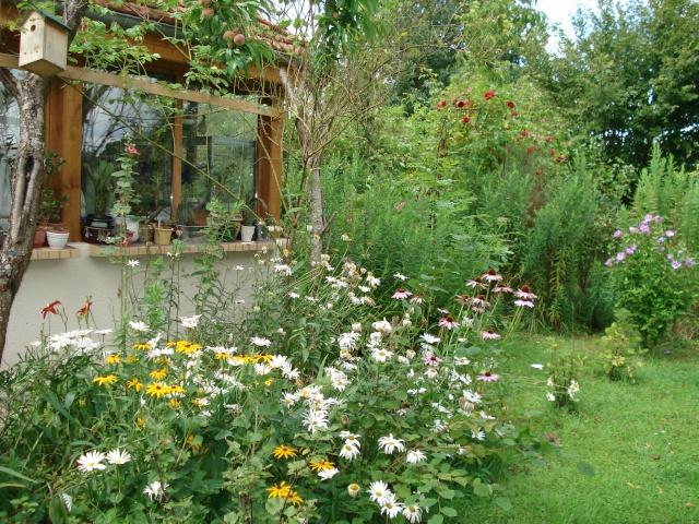le jardin de Giroflee - Page 4 Jar_3_36