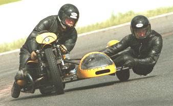 side-car vitesse Champi10