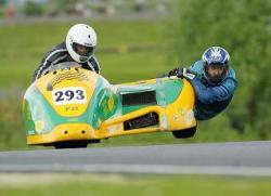 side-car vitesse Kervra10