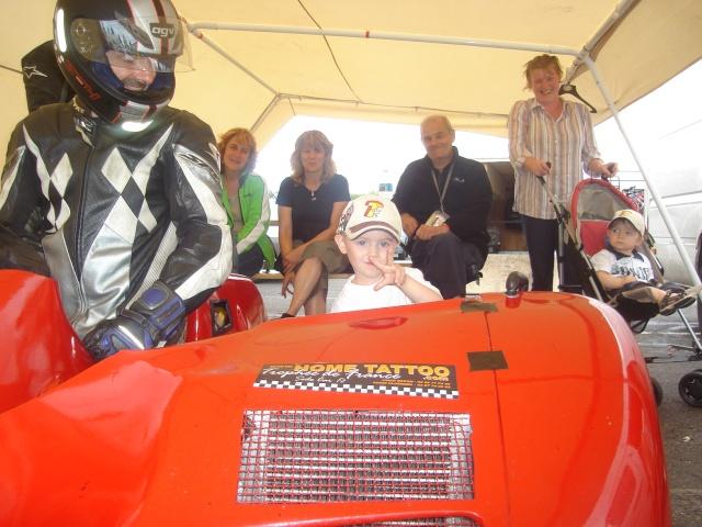 side-car vitesse Magny_12