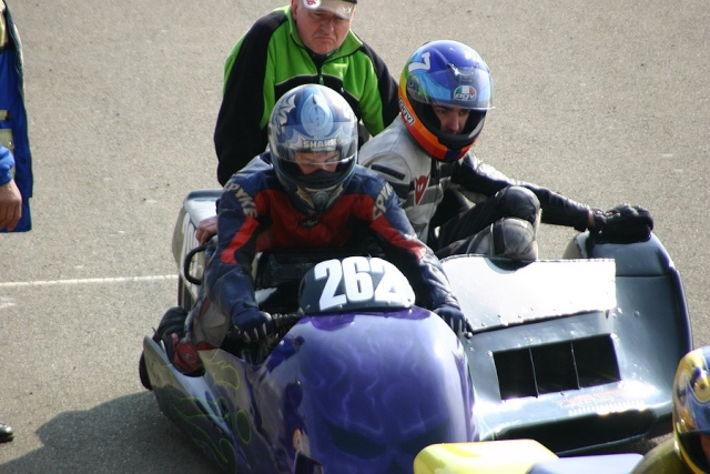 side-car vitesse P_tits10