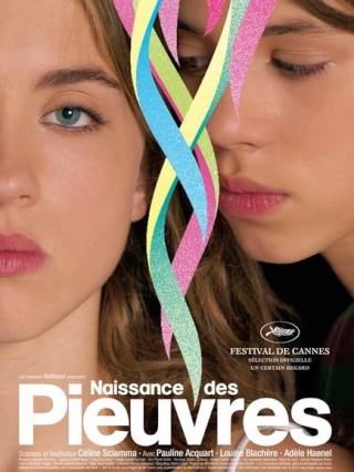 dernier film vu au ciné - Page 4 Naissa10