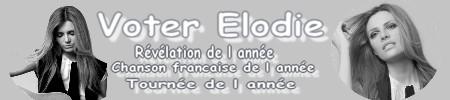 Gagnez l'album dédicacé d'Elodie ! (jusqu'au 15 août 07) - Page 4 Two10