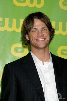 PHOTOS de Jared Normal10