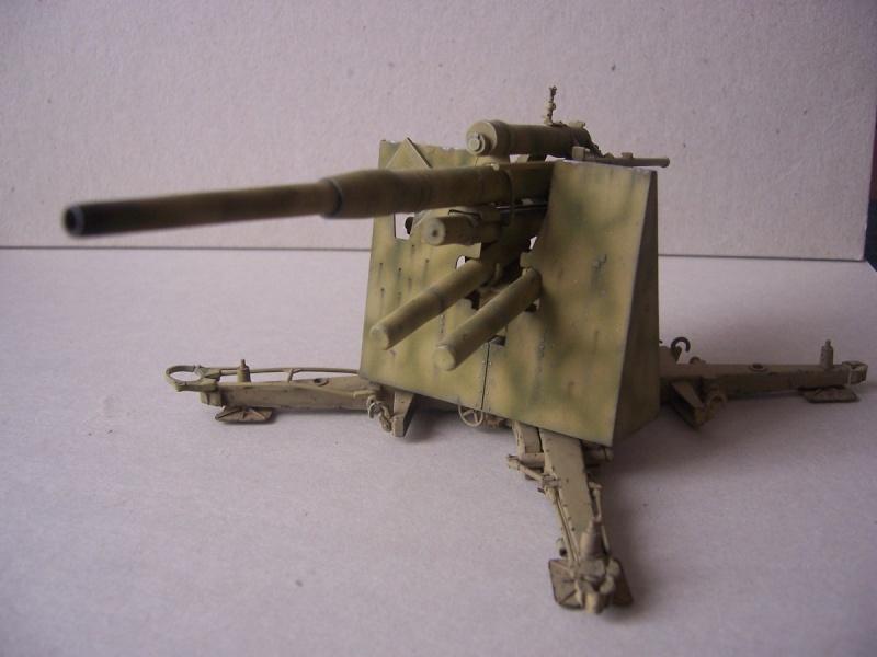 "GB "" L'Artillerie"" 101_0211"