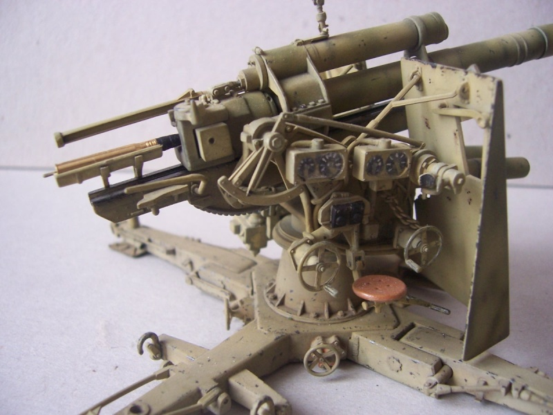 "GB "" L'Artillerie"" 101_0212"