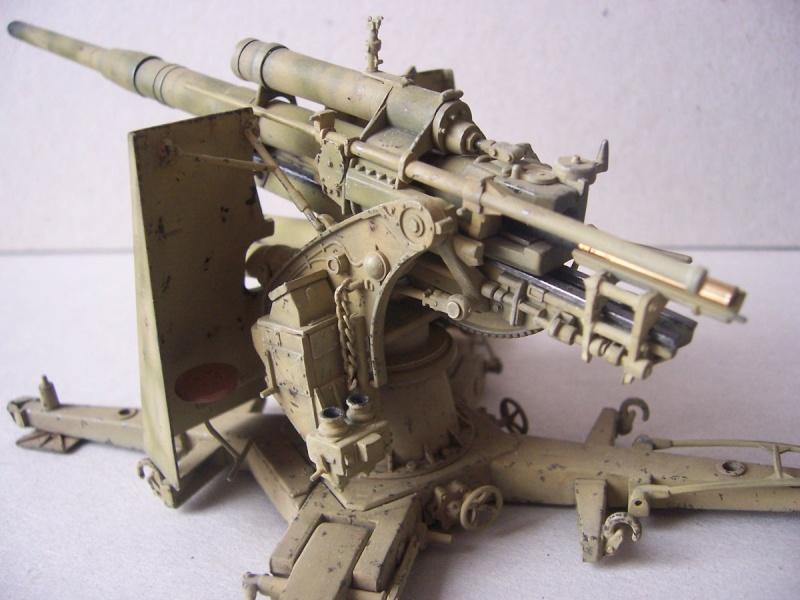 "GB "" L'Artillerie"" 101_0213"