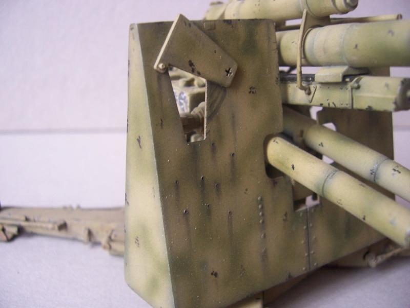 "GB "" L'Artillerie"" 101_0214"