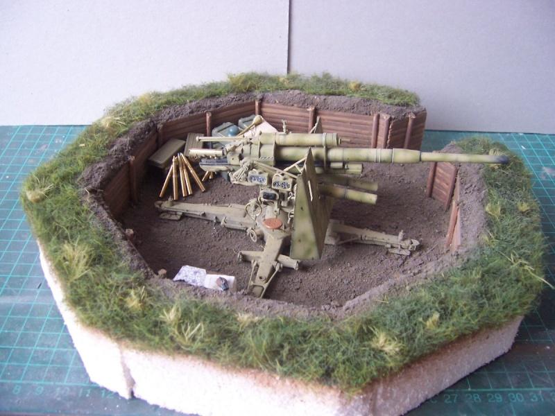 "GB "" L'Artillerie"" 101_0215"