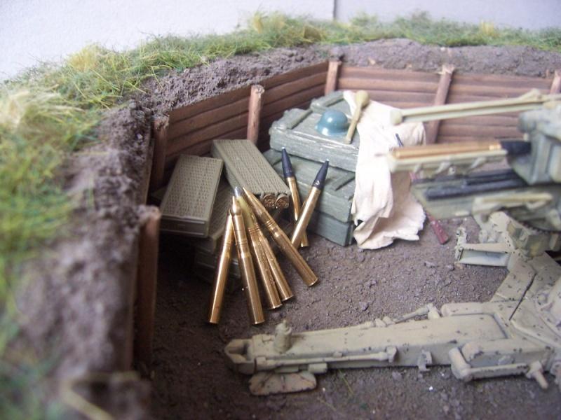 "GB "" L'Artillerie"" 101_0216"