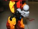 [Astuces] Divers astuces de MOCs P8190143