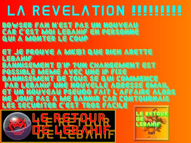 Presentation de Lebahif  : LE RETOUR !  Le_ret10