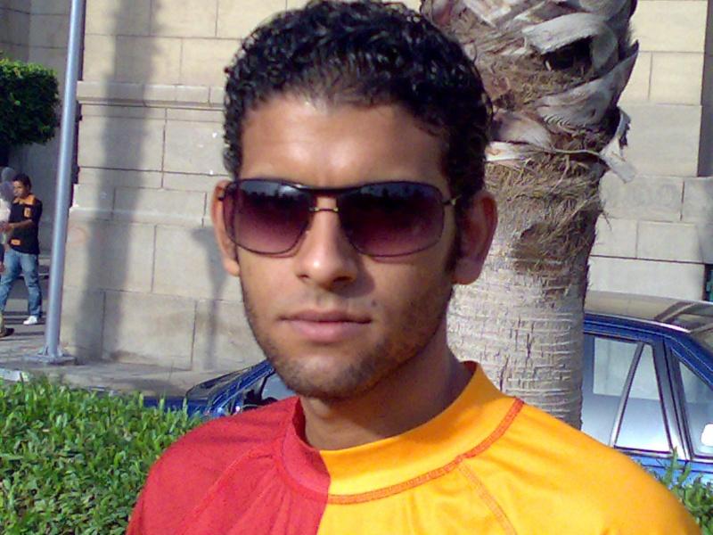 اصـــــــــدقـــــــــــــاء لــــــلابــــــــــــــــــد Ahmed510