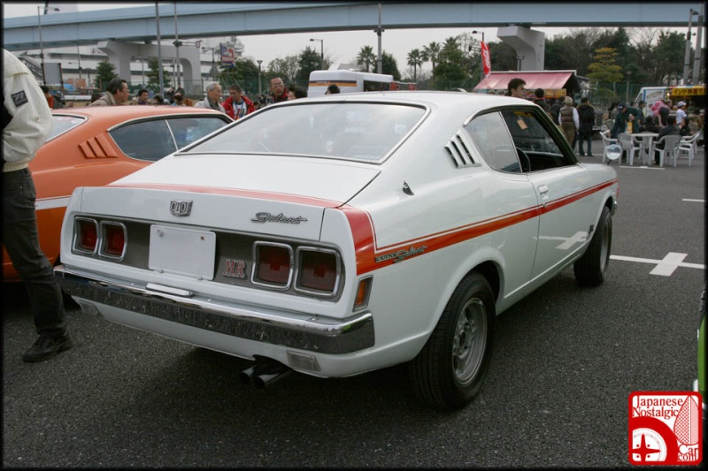 GALANT  GTO Jccany13