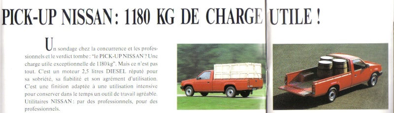 Topic officel NISSAN KING CAB D21 2WD & 4WD King_k16