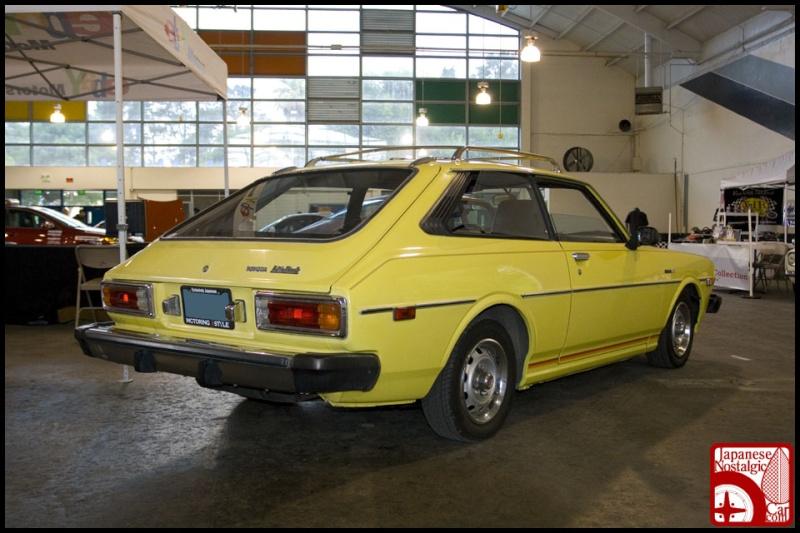Corolla !! Historique & KE70 special. - Page 2 Mjs20011