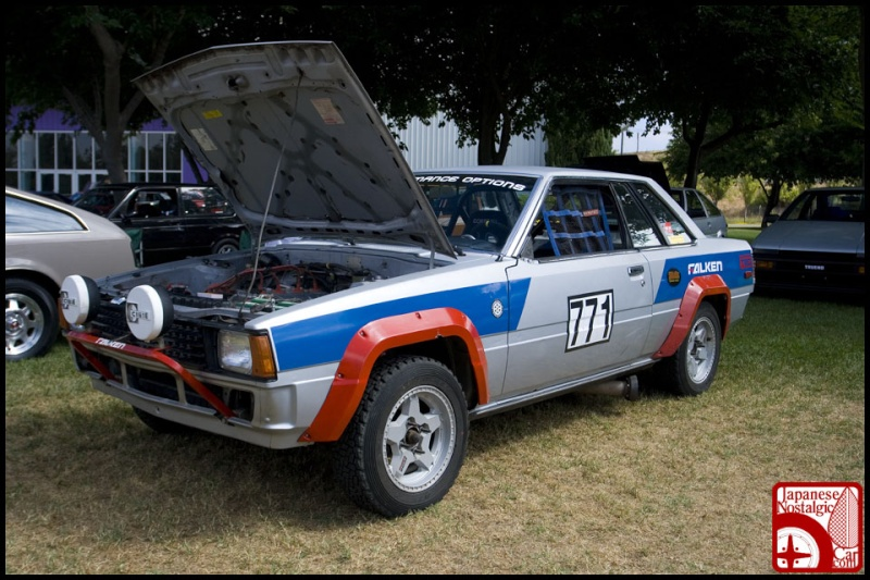 Corolla !! Historique & KE70 special. - Page 2 Mjs20030