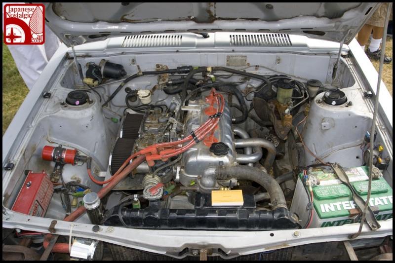 Corolla !! Historique & KE70 special. - Page 2 Mjs20032