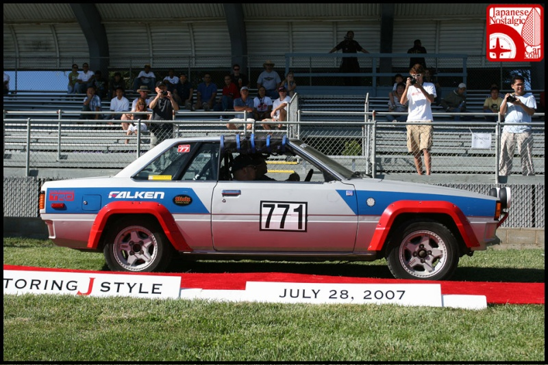 Corolla !! Historique & KE70 special. - Page 2 Mjs20033