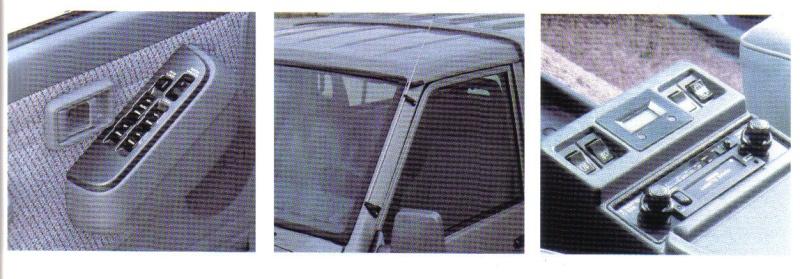 Topic officiel  NISSAN PATROL 2,8L Turbo Diesel Patrol18
