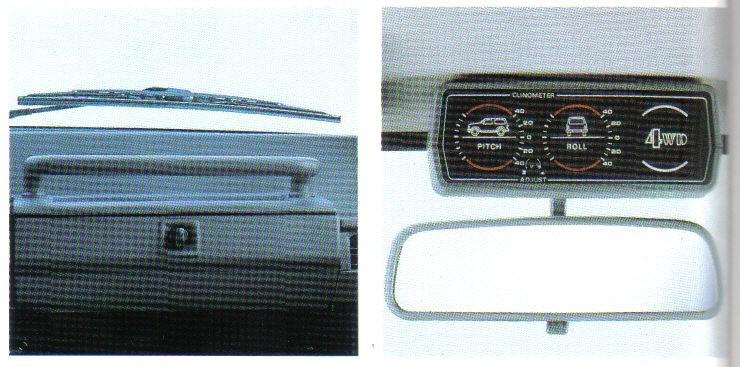 Topic officiel  NISSAN PATROL 2,8L Turbo Diesel Patrol21