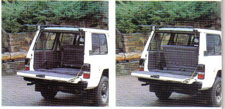 Topic officiel  NISSAN PATROL 2,8L Turbo Diesel Patrol25