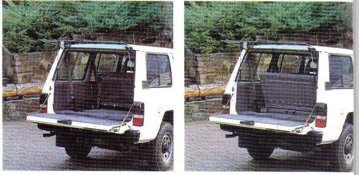 Topic officiel  NISSAN PATROL 2,8L Turbo Diesel Patrol25