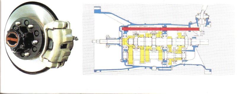 Topic officiel  NISSAN PATROL 2,8L Turbo Diesel Patrol30