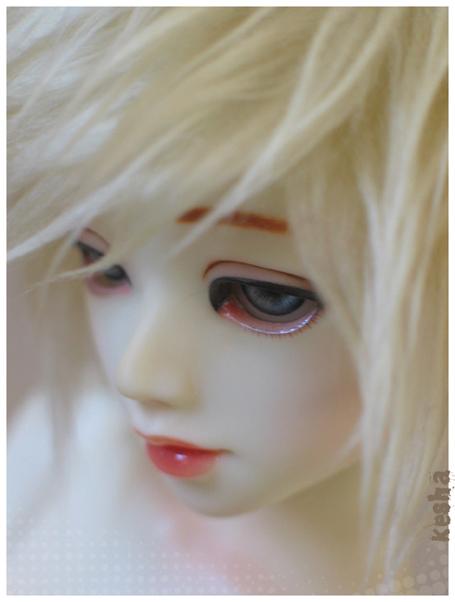 .:Unoa:.  sist 1.0  des nouvelles lèvres p14 Lusis511