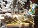 Les nouvelles figs Hauts Elfes Charli10