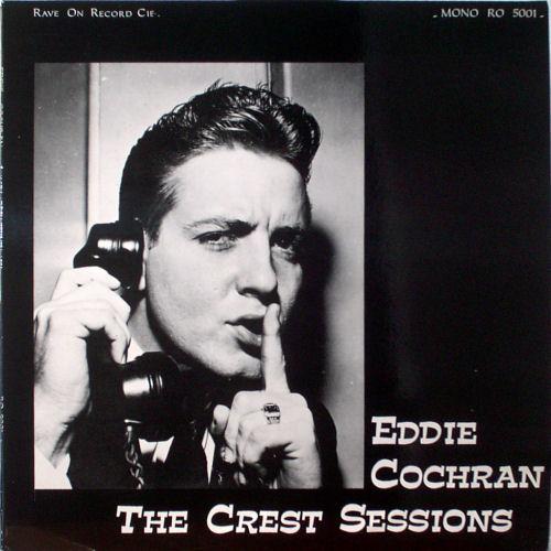 EDDIE COCHRAN - Page 2 Eccres10