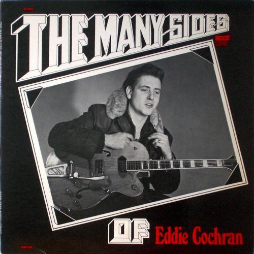 EDDIE COCHRAN - Page 2 Ecmany10