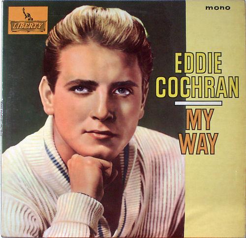 EDDIE COCHRAN Eddiem10