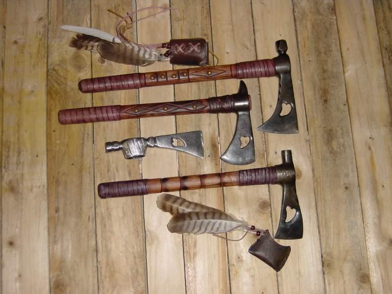 indian tomahawk Dsc01110
