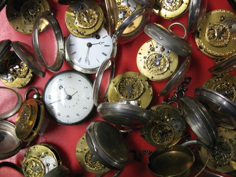 1 montre a coque et 1 omega or pour femme... Img_0612
